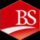 Logo_Bukit-Sembawang-Estates_dian-hasan-branding_SG-2