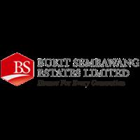 Logo_Bukit-Sembawang-Estates_dian-hasan-branding_SG-3