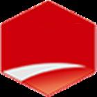 Logo_Bukit-Sembawang-Estates_dian-hasan-branding_SG-4
