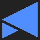Logo_Butik-Musik_www.butikmusik.comnews_dian-hasan-branding_ID-2