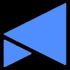 Logo_Butik-Musik_www.butikmusik.comnews_dian-hasan-branding_ID-3