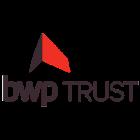 Logo_BWP-Trust_dian-hasan-branding_1