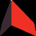 Logo_BWP-Trust_dian-hasan-branding_2