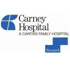 Logo_Carney-Hospital_dian-hasan-branding_MA-US-1