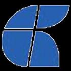 Logo_Carney-Hospital_dian-hasan-branding_MA-US-3