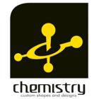 Logo_Chemistry-Surfboards_dian-hasan-branding_US-13