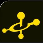 Logo_Chemistry-Surfboards_dian-hasan-branding_US-14