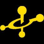 Logo_Chemistry-Surfboards_dian-hasan-branding_US-15