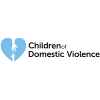 Logo_Children of Domestic Violence_dian hasan branding_US 1