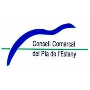 Logo_Consell-Comarcal-del-d'estany_dian-hasan-branding_Catalunya-ES-1