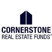 Logo_Cornerstone-Real-Estate-Funds_dian-hasan-branding_US-1