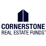 Logo_Cornerstone-Real-Estate-Funds_dian-hasan-branding_US-1