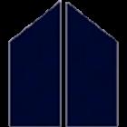 Logo_Cornerstone-Real-Estate-Funds_dian-hasan-branding_US-2