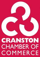 Logo_Cranston-Chamber-of-Commerce_dian-hasan-branding_US-1