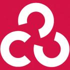 Logo_Cranston-Chamber-of-Commerce_dian-hasan-branding_US-2