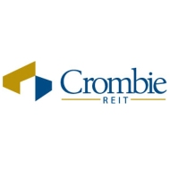 Logo_Crombie-REIT_dian-hasan-branding_US-1