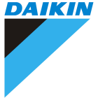 Logo_Daikin-Airconditioners_dian-hasan-branding_JP-1