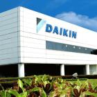 Logo_Daikin-Airconditioners_dian-hasan-branding_JP-3