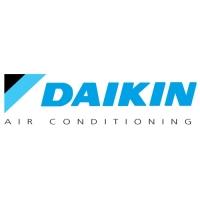 Logo_Daikin-Airconditioners_dian-hasan-branding_JP-4