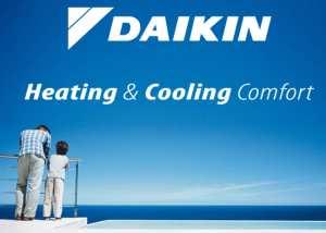 Logo_Daikin-Airconditioners_dian-hasan-branding_JP-5