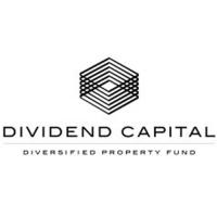 Logo_Dividend-Capital_dian-hasan-branding_US-1