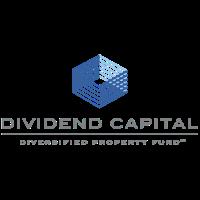Logo_Dividend-Capital_dian-hasan-branding_US-2