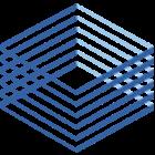 Logo_Dividend-Capital_dian-hasan-branding_US-3