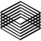 Logo_Dividend-Capital_dian-hasan-branding_US-4