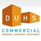 Logo_DUHS-Commercial_dian-hasan-branding_SD-CA-US-2