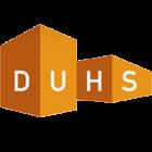 Logo_DUHS-Commercial_dian-hasan-branding_SD-CA-US-3