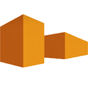 Logo_DUHS-Commercial_dian-hasan-branding_SD-CA-US-4
