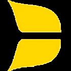Logo_EIM_Excellence-in-Motivation_dian-hasan-branding_US-2