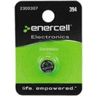 Logo_Enercell-by-Radio-Shack_dian-hasan-branding_US-5