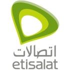 Logo_Etisalat-Telco_dian-hasan-branding_Abu-Dhabi_UE-1