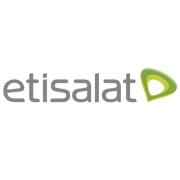 Logo_Etisalat-Telco_dian-hasan-branding_Abu-Dhabi_UE-2