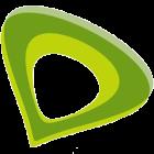 Logo_Etisalat-Telco_dian-hasan-branding_Abu-Dhabi_UE-3
