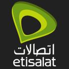 Logo_Etisalat-Telco_dian-hasan-branding_Abu-Dhabi_UE-4