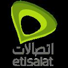 Logo_Etisalat-Telecommunications_www.etisalat.com_en_index.jsp_dian-hasan-branding_Abu-Dhabi-UAE-1