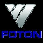 Logo_Foton-Trucks_dian-hasan-branding_CN-6
