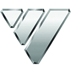 Logo_Foton-Trucks_dian-hasan-branding_CN-6A