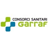 Logo_Garraf-Consorci-Sanitari_dian-hasan-branding_Catalunya-ES-1