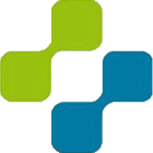 Logo_Garraf-Consorci-Sanitari_dian-hasan-branding_Catalunya-ES-2