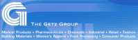 Logo_Getz-Pharma_the-Getz-Group_dian-hasan-branding_US-1