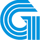 Logo_Getz-Pharma_the-Getz-Group_dian-hasan-branding_US-2