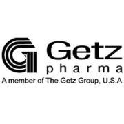 Logo_Getz-Pharma_the-Getz-Group_dian-hasan-branding_US-3