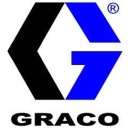 Logo_Graco_www.graco.com_us_en.html_Manufactures-handling-and-measuring-equipment-for-fluid-and-viscous-materials_dian-hasan-branding_US-1