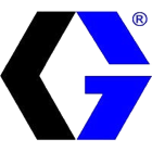 Logo_Graco_www.graco.com_us_en.html_Manufactures-handling-and-measuring-equipment-for-fluid-and-viscous-materials_dian-hasan-branding_US-1A