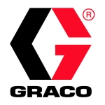 Logo_Graco_www.graco.com_us_en.html_Manufactures-handling-and-measuring-equipment-for-fluid-and-viscous-materials_dian-hasan-branding_US-2