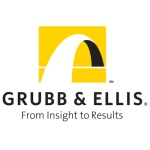 Logo_Grubb-&-Ellis_Commercial-RE_dian-hasan-branding_US-1