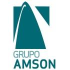 Logo_Grupo-Amson-Inmobiliaria_www.grupoamson.com_dian-hasan-branding_Monterrey-MX-1